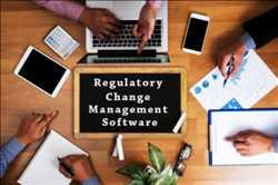 Logiciel de gestion des changements réglementaires