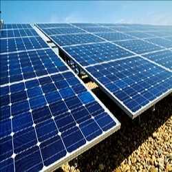 Capteurs solaires adaptatifs