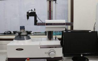 Marché des machines à mesurer tridimensionnelles (CMM)