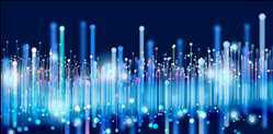 Global 5G IoT Market