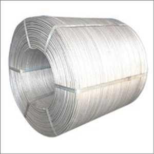Fil d'aluminium Marché