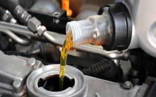 Marché des additifs pour carburant de rechange automobile