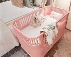 Marché mondial des lits bébé et des lits bébé