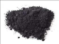 Marché mondial du noir de carbone
