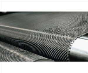 Polymères renforcés de fibre de carbone Marché