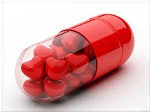 Marché mondial des médicaments cardiovasculaires
