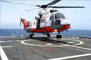 Marché mondial des hélicoptères civils MRO