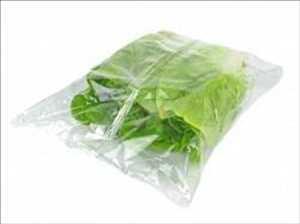 Matériau d'emballage en plastique compostable Marché