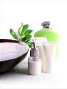 Marché mondial des matières premières cosmétiques