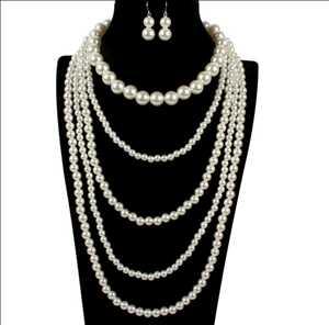 Marché mondial des bijoux fantaisie