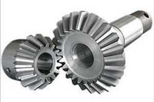 Marché mondial des turbines différentielles