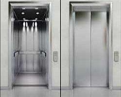 Globale Ascenseur Marché