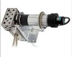 Globale Détecteur de chromatographie en phase gazeuse Marché