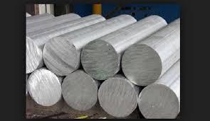 Marché mondial de l'aluminium de haute pureté