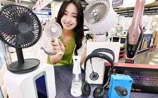 Globale Appareils de beauté ménagers Marché