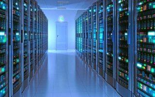 Marché mondial de la disposition des actifs informatiques (ITAD)