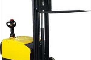 Marché mondial des équipements de levage industriels