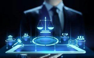 Marché mondial de l'externalisation des processus juridiques