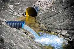Global Liquid Waste Management Market