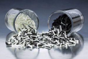 Marché mondial des thermoplastiques à fibres longues