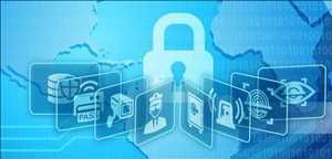 Marché mondial des services de sécurité habités