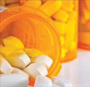 Marché mondial des médicaments contre le mélanome