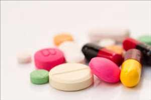 Marché mondial des médicaments contre la migraine