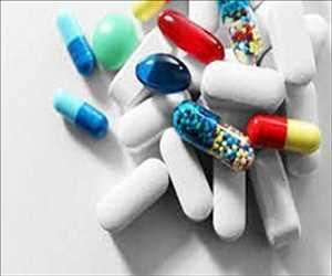 Marché mondial des médicaments contre l'ostéoporose