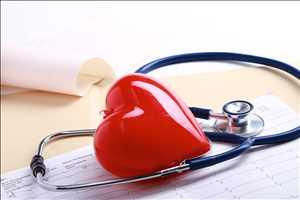 Marché mondial de la cardiologie interventionnelle pédiatrique