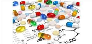 Technologie membranaire pharmaceutique Marché