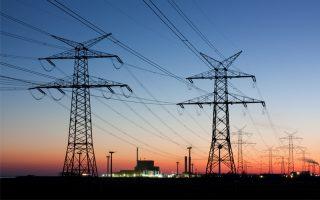 Marché mondial des communications par ligne électrique (PLC)
