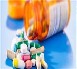 Marché mondial des médicaments contre le psoriasis