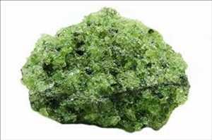 Matériaux de silicate Marché
