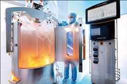 Marché des bioréacteurs à usage unique
