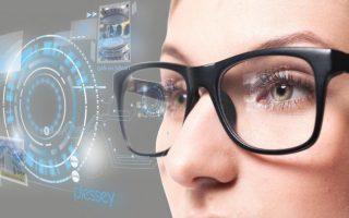 Marché mondial de la technologie des lunettes intelligentes