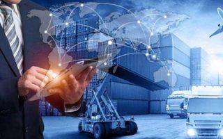 Marché mondial des solutions de chaîne d'approvisionnement intelligentes et mobiles