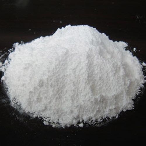 Marché mondial de l'acétate de sodium