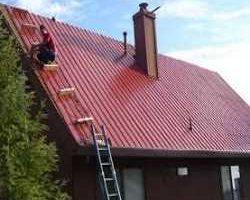 Globale Matériaux de toiture à pente raide Marché