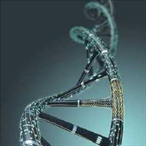 La biologie de synthèse Marché