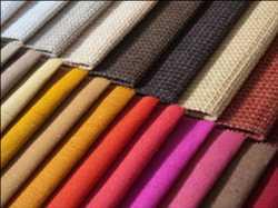 Marché mondial des revêtements textiles