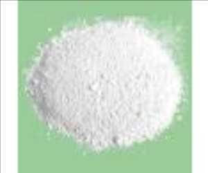 Hydroxyde d'aluminium ultra fin Marché