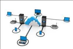 Global Wireless Access Infrastructure Market