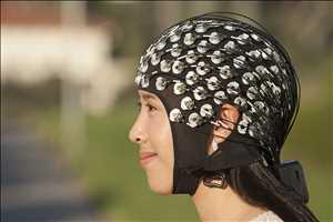 Marché mondial du système EEG sans fil
