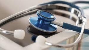 Marché mondial de la santé sans fil