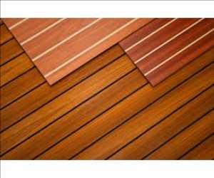 Revêtements de préservation du bois Marché
