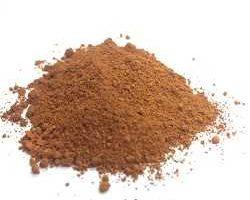 Globale Pigment d'oxyde de zinc Marché